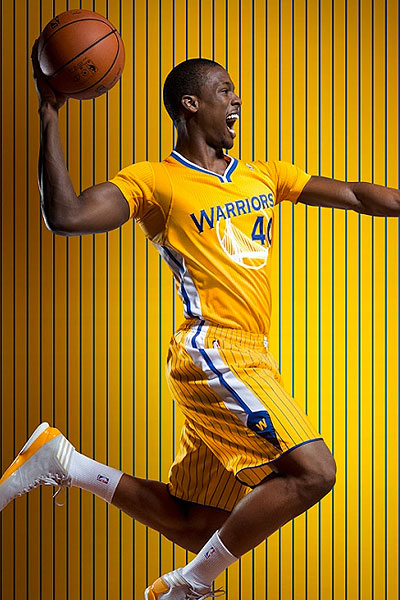 "Golden State Warriors' New ""Sleeved"" Unis Nba_e_warriors_gb1_400"