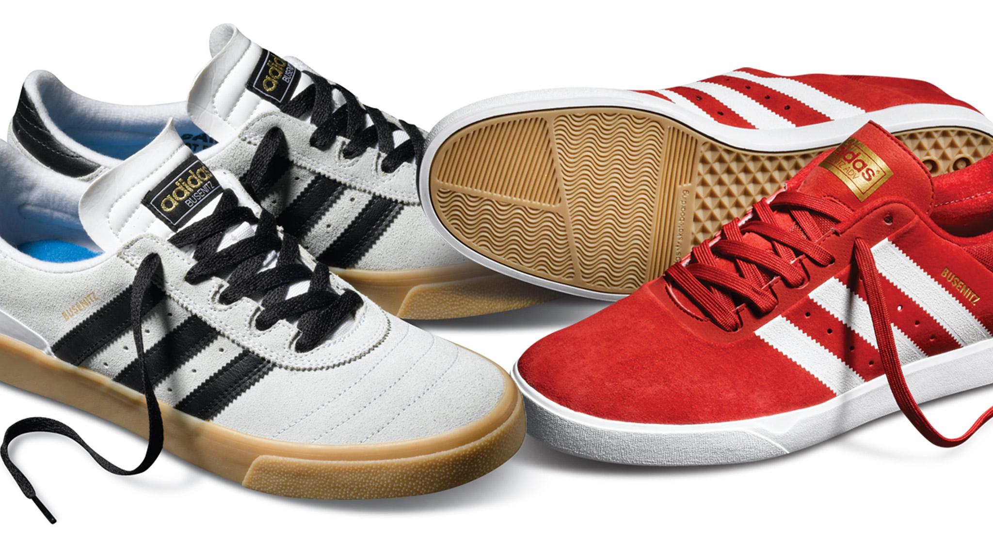 Dennis Busenitz and Adidas ADV release the Busenitz Vulc and ADV Adidas pro shoe b8fe68