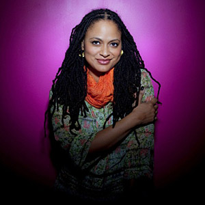 'Venus VS.' director Ava DuVernay.