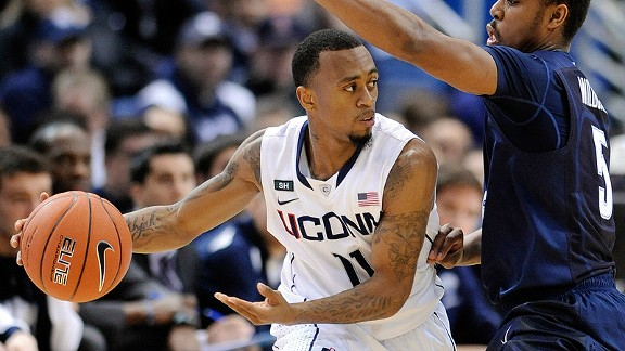 Ryan Boatright