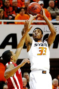 Marcus Smart
