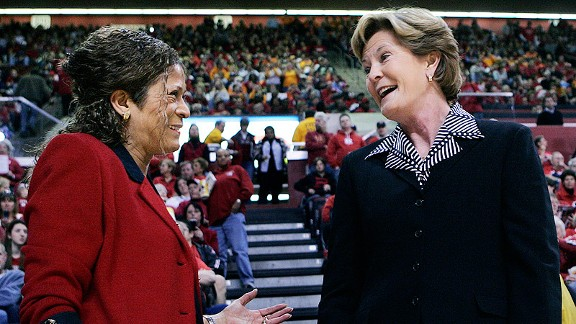Stringer-Summitt