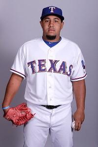 Joe Ortiz
