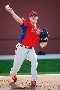 Papelbon says Phils lacked leadership in 2012