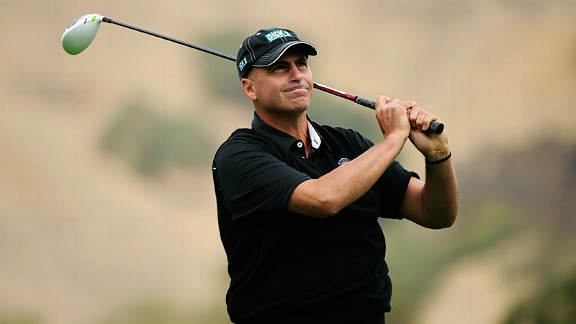 rocco mediate stats  news  pictures  bio  videos