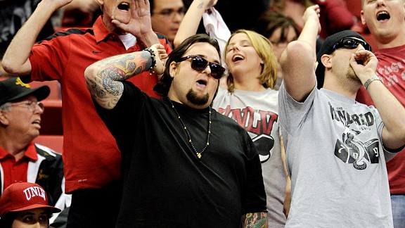 Chumlee