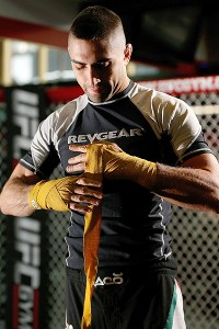 Ricardo Lamas