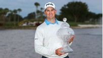 Monday Qualifiers Pga Tour  Honda Classic