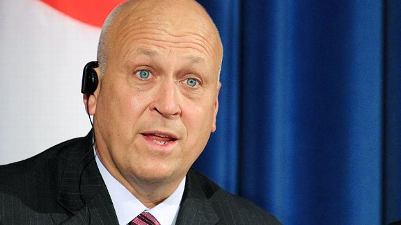 Cal Ripken Jr. talks O's, instant replay, book