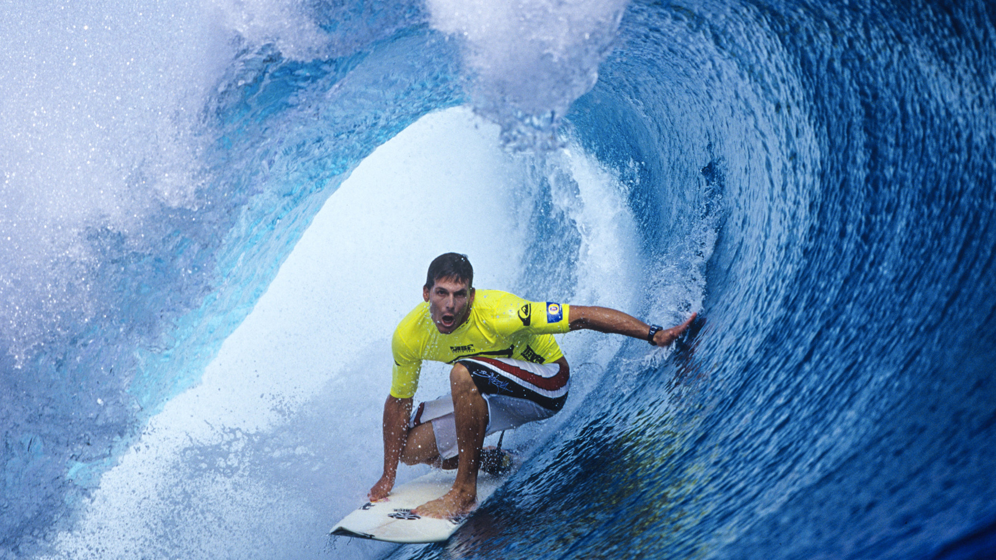 Andy Irons-Andy Irons