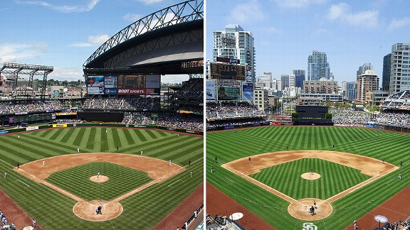Safeco & Petco
