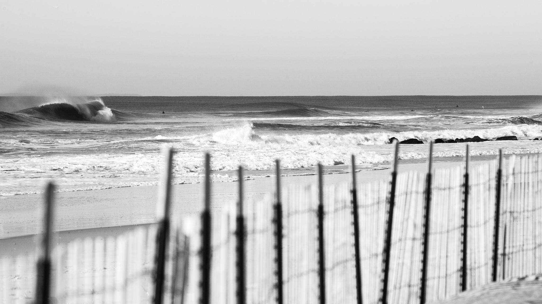 Long Beach, N.Y.