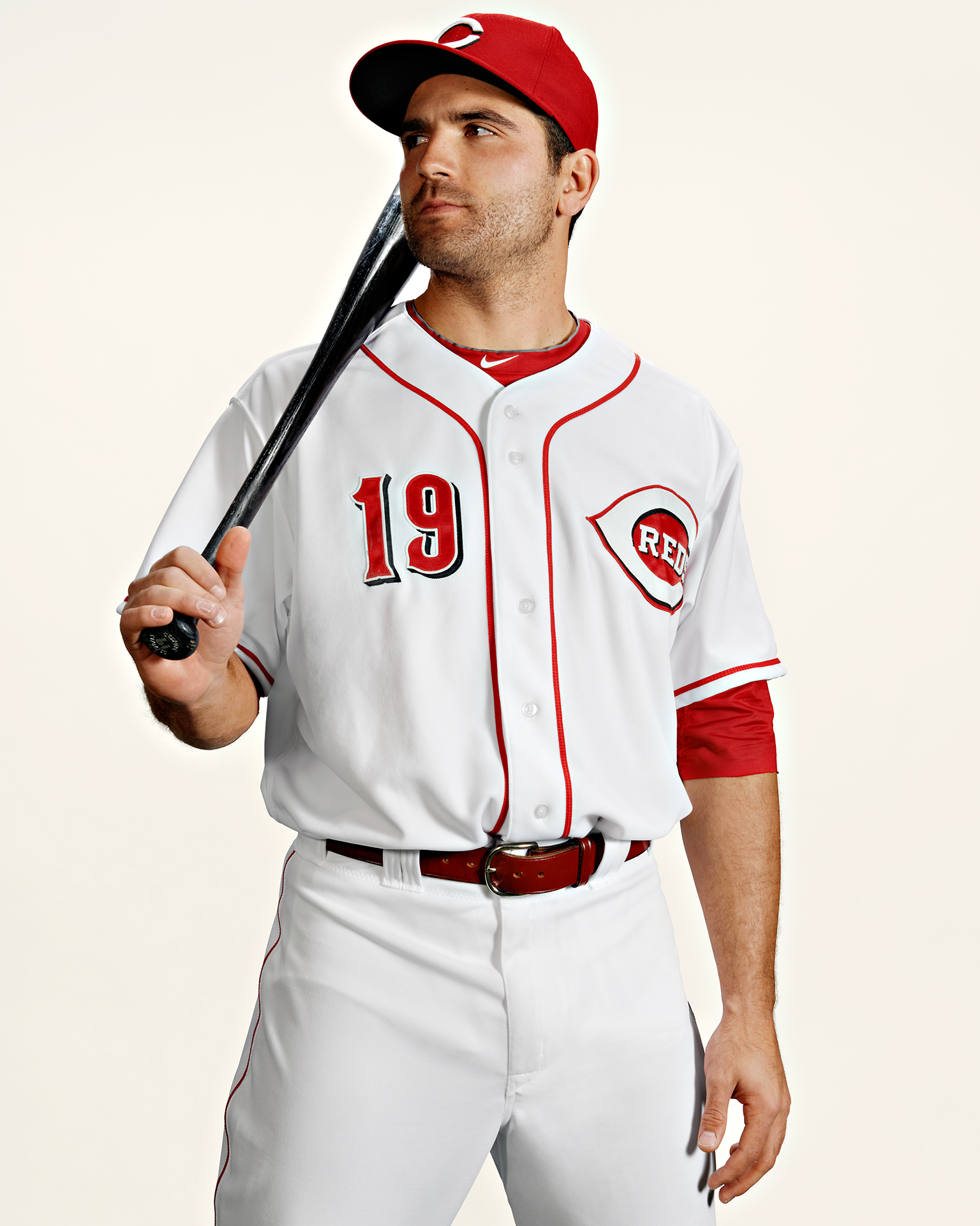 25eda7f93f9 Ranking all the uniforms of Major League Baseball.