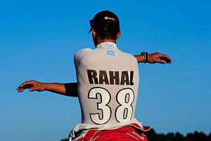 Rahal