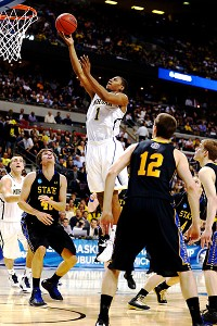 Glenn Robinson III