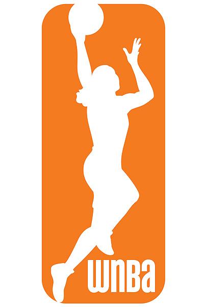 2013 WNBA Season Preview u2013 My Mind on Sports