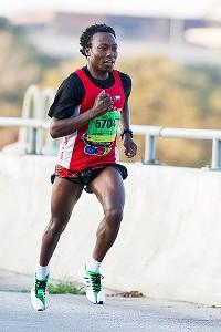 Jynocel Basweti