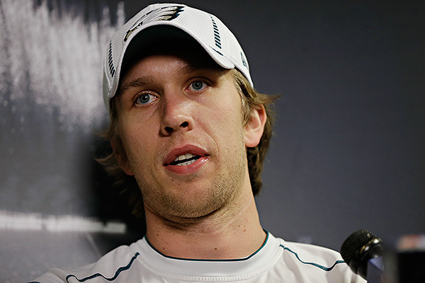 nick foles - photo #40