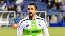 Gomez uses complicated MLS relationship to fuel fire