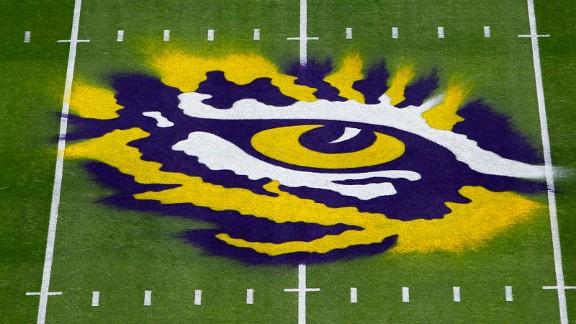 college football sports ncaa football coaching rumors