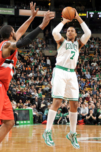 Celtics suspend Sullinger for season opener