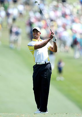 Golf News Scores Players Schedule And Courses Golf Espn | Autos Weblog