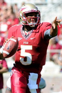 Jameis Winston