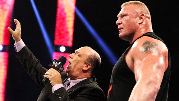 http://a.espncdn.com/photo/2013/0416/play_g_lesnar01jr_576.jpg
