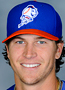 Jacob�deGrom