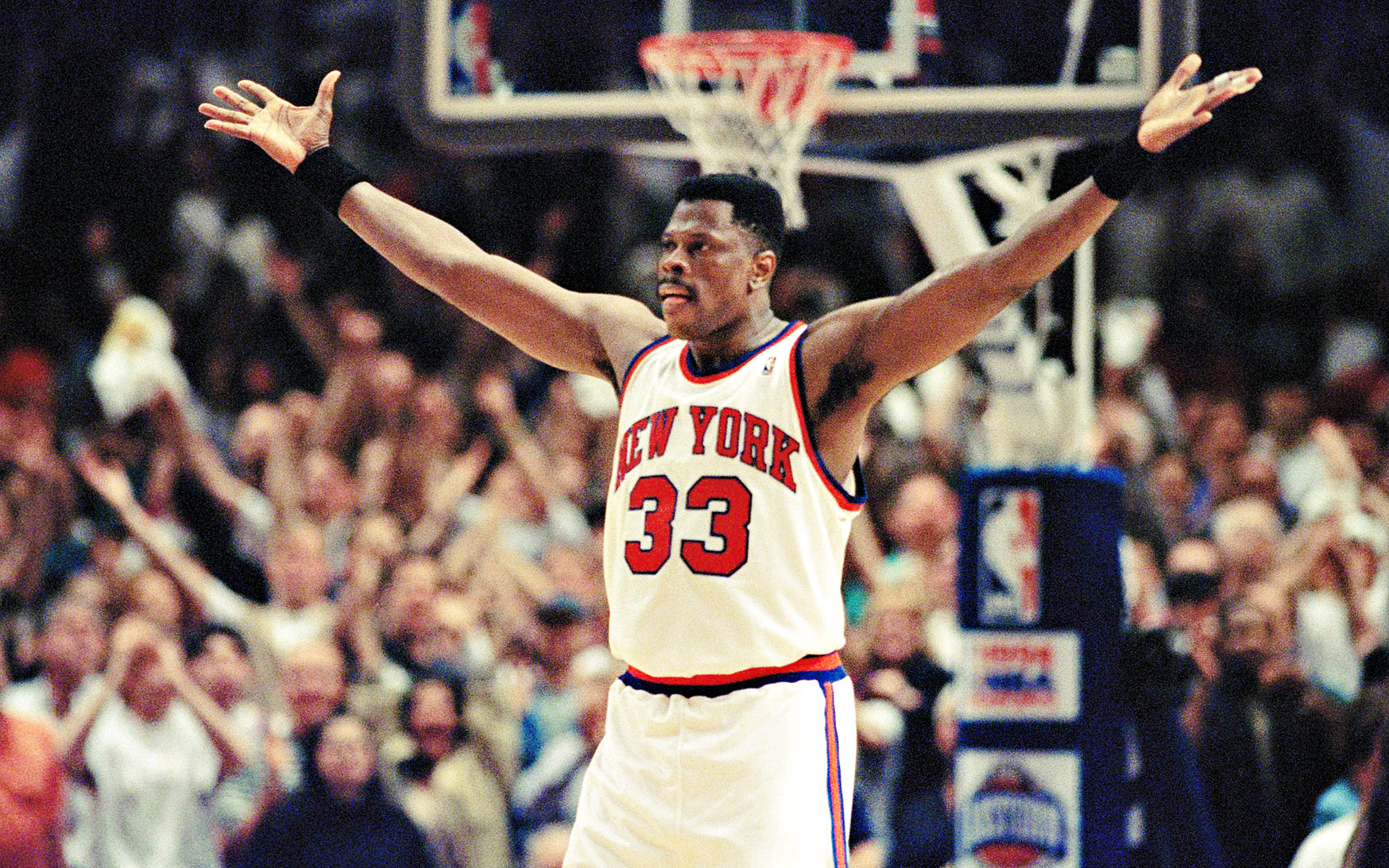 New York Knicks: Throwback Thursday: The 10 Best NBA Teams Never To Win A