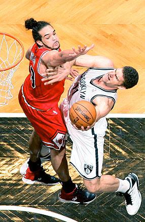 Noah-Lopez