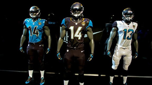 courtesy of jacksonville jaguars the new jaguars uniforms black home. Cars Review. Best American Auto & Cars Review