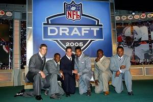 2005 Draft