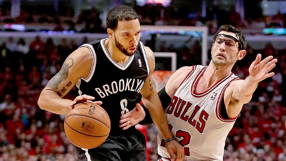 Williams-Hinrich