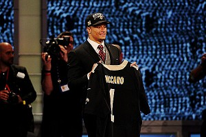 Kenny Vaccaro
