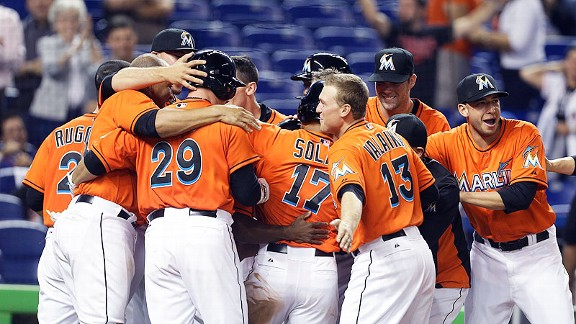Mlb_a_marlins_gb1_576