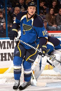 Nhl_g_bouwmeester01jr_200