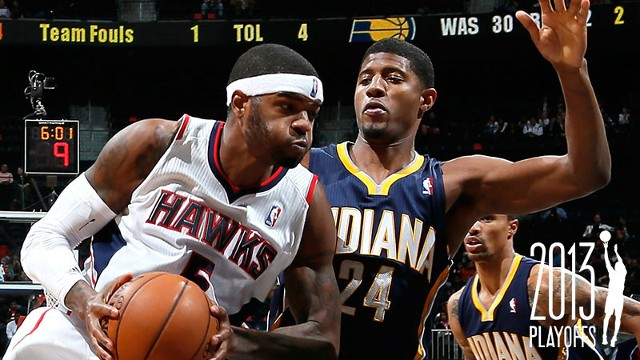 Identity Problems: The Big Questions About Tonight's NBA ...