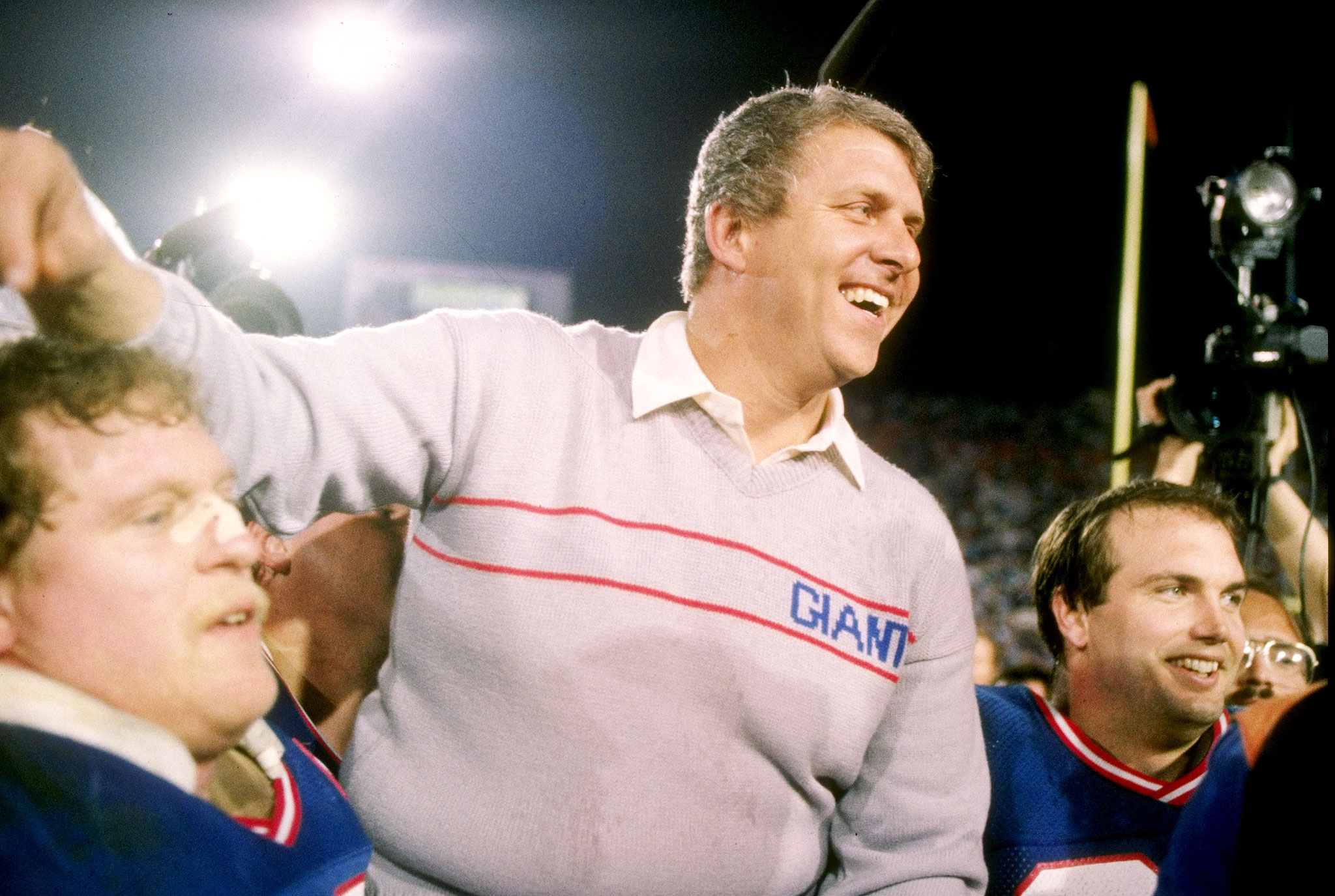 Sean Payton - Bill Parcells and Bill Belichick Coaching Tree - ESPN