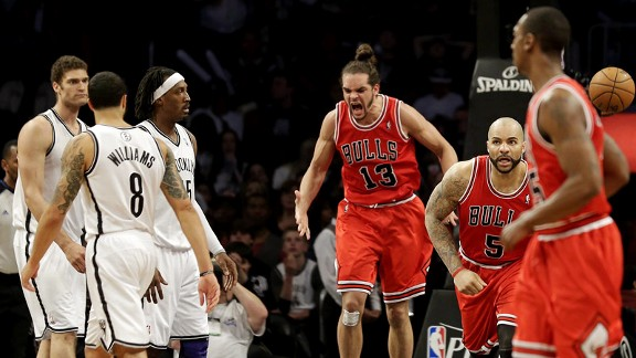 http://a.espncdn.com/photo/2013/0504/ny_a_chicago-bulls2_mb_576.jpg