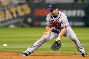 Dan Uggla