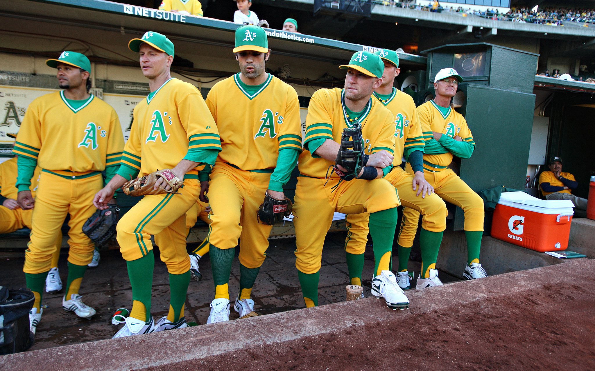 buy online da796 e30ea Pittsburgh Pirates (2010) - Throwback Uniforms - ESPN