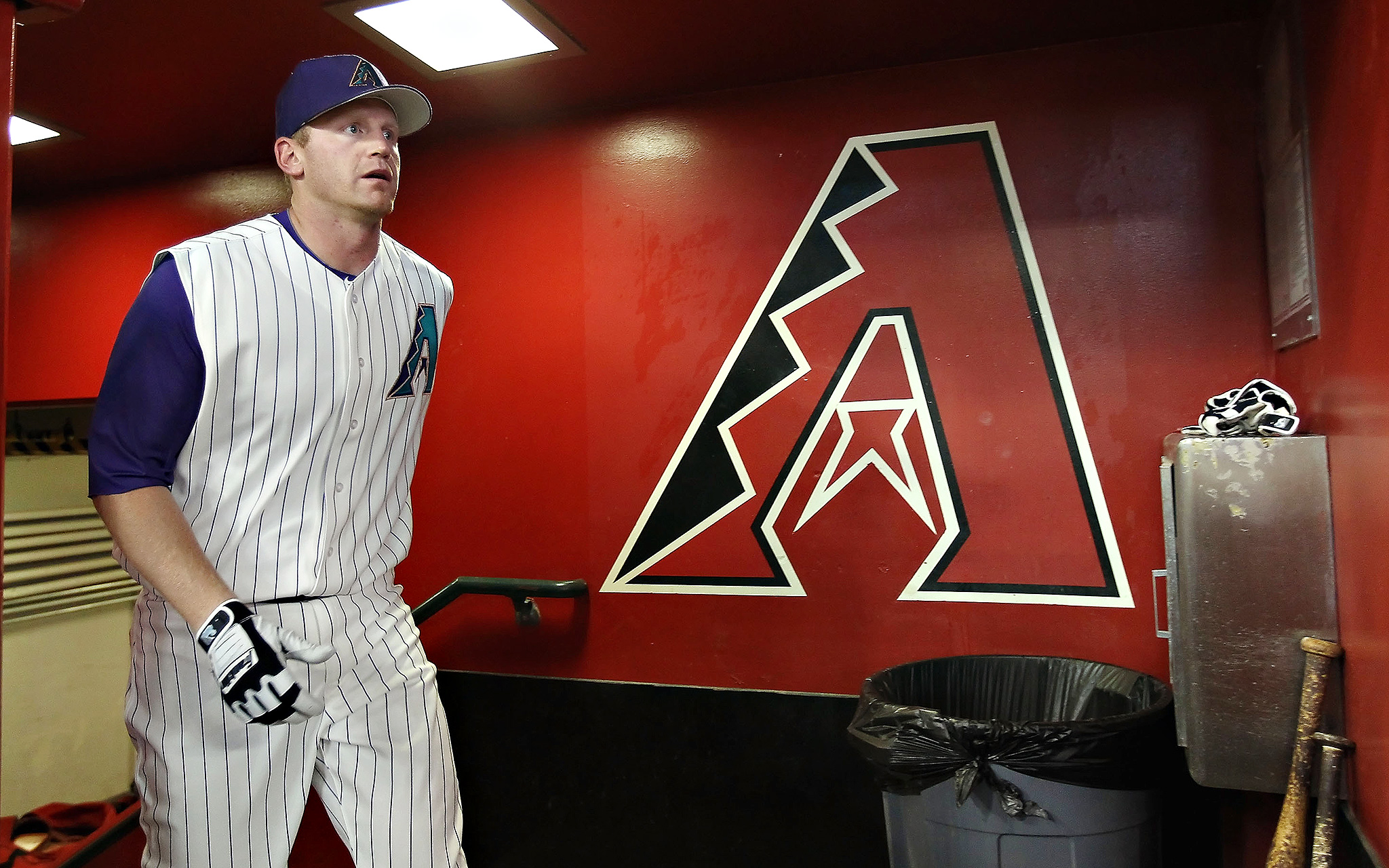 Arizona Diamonbacks