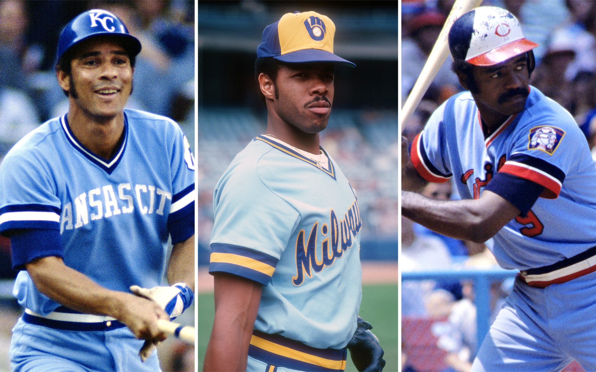 Image result for mlb 80's uniforms