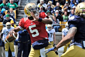 Golson