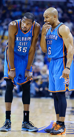 Durant-Fisher
