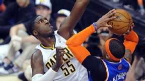 HIbbert-Anthony