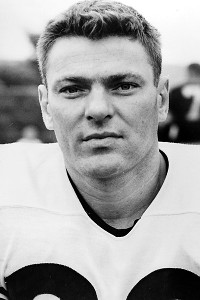 Steelers Hall of Fame CB Butler dies at 85