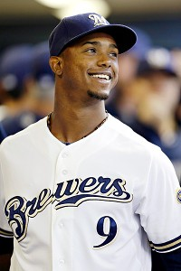 Jean Segura