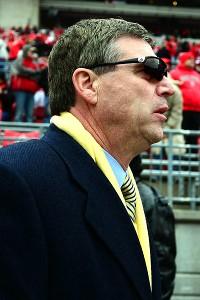 Dave Brandon